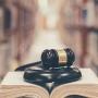 Laureato in giurisprudenza, quali opportunità nel mondo del lavoro?