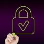 Privacy by design e by default: significato, definizione, differenze
