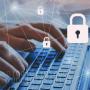 Privacy e smart working, come proteggerla: alcuni consigli