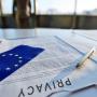 Guida del Garante della Privacy al Nuovo Regolamento Europeo in materia di Protezione dei Dati Personali