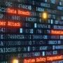 La Configurabilità del Reato di Accesso Abusivo ad un Sistema Informatico