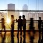 Export e internazionalizzazione, due vie per la crescita delle imprese