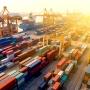 Commercio Estero Extra UE: Esportazioni in Forte Aumento