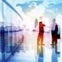 Consulenza Export Extra UE: Continuano a crescere le vendite all'estero