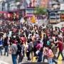 Fare e-commerce in Cina, la guida per le pmi italiane