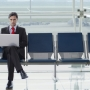 Export manager, boom di richieste di voucher per l'internazionalizzazione