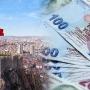 Mercati Emergenti 2018: quali sono i più attrattivi?