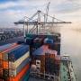 Aggiornamento Istat: Commercio estero extra Ue