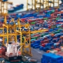 Commercio Estero Extra UE: pubblicati i dati Istat di maggio 2018