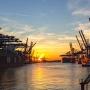 Istat: Commercio estero extra Ue