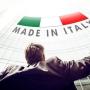 Promozione del Made in Italy: Piano ordinario di attività promozionale 2018