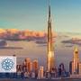 Expo 2020 Dubai: al via la call per le imprese italiane