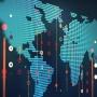 Il Piano di Internazionalizzazione: una bussola per le PMI