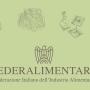 Presentato agli stati generali dell'industria alimentare il Rapporto sul comparto