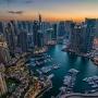 Esportare negli Emirati Arabi: 8 opportunità per il Made in Italy