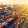 Istat: Commercio con l'estero e prezzi all'import dei prodotti industriali
