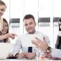 Impiegato commerciale, cos'è e cosa fa: mansioni lavoro, stipendio e formazione