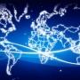 Export Flying Desk, il progetto ICE: 16 nuovi desk regionali per l'internazionalizzazione delle PMI
