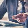 Principi contabili internazionali IAS-IFRS: cosa sono, a cosa servono, documento in PDF