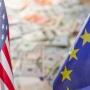 Dazi USA: cosa sono, cosa cambia per le importazioni dall'America all'Europa