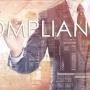 Compliance aziendale, che cos'è: alcuni esempi, la formazione adatta per il lavoro