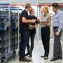Supply Chain Manager, cosa fa e quanto guadagna: stipendio, requisiti e formazione