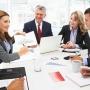 Tecniche di negoziazione: consigli e formazione in ambito commerciale