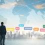 Master per laureati in lingue e letterature straniere: quale scegliere per trovare lavoro