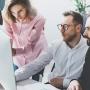 Company profile, cos'è e come farlo: alcuni esempi