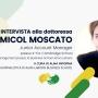 """La dottoressa Micol Moscato: """"Il Master in Export Management un'esperienza molto utile"""""""