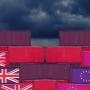 Export dopo Brexit, accordo salva 3,4 miliardi di agroalimentare Made in Italy