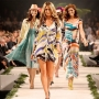 "Moda, Export ""Made in Milan"" nel Mondo + 8% in un Anno"