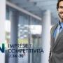 """Promozione dell'export: MISE assegna le risorse del PON """"Imprese e competitività"""" 2014-2020 FESR"""