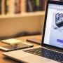 E-commerce, normativa e adempimenti per vendere online