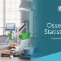 Email Marketing: MailUp presenta l'Osservatorio Statistico 2017