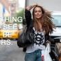 Shoppable Media Content: la prossima frontiera per vendere online