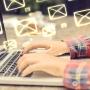 Come combinare Facebook e le Email per migliorare la qualità dei lead