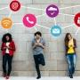 Social Media Advertising: statistiche e numeri della pubblicità sui social network