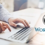 Gutenberg il nuovo editor per Wordpress che rivoluzionerà il Content Management