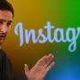 Instagram pianifica il 20 giugno l'evento lancio per l'hub dei video di lunga durata