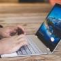 Nuovo spot Google: mostra come i Chromebook siano migliori di Windows e Mac