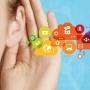 Cos'è il Social Listening e perché è importante?