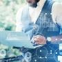 A cosa servono i Big Data: vantaggi e opportunità per le aziende