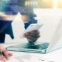 Voucher digitalizzazione 2019: pronti 15,5milioni di euro per le imprese