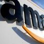 Copyright Amazon, il servizio a tutela della proprietà intellettuale del gigante di ecommerce
