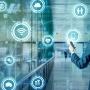 Digitalizzazione PMI, da Unioncamere 100 milioni. Mercato a +9% negli ultimi 5 anni