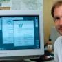 9 cose da fare per rendere il web un posto migliore, secondo l'uomo che l'ha creato