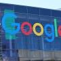Google, un anno di ricerche 2019: cosa hanno cercato gli utenti