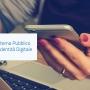 Spid imprese 2020: tutte le novità più attese per l'identità digitale delle aziende
