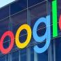 Google Dataset Search, cos'è e come funziona il motore di ricerca per banche dati